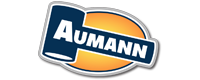Aumann Auctions, Inc. Logo
